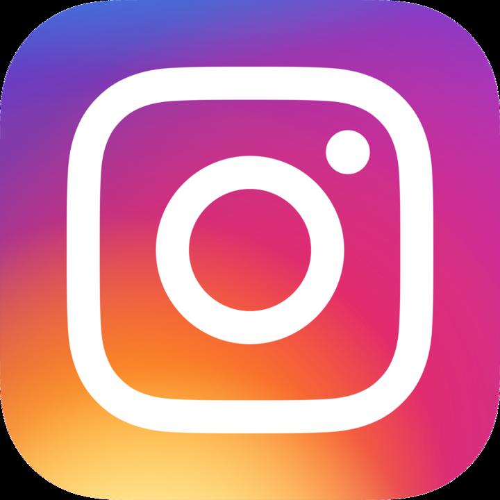 instagram Lee Grandjean